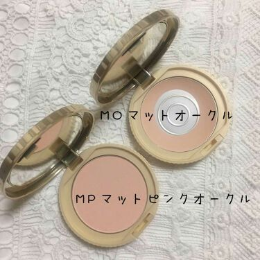 https://cdn.lipscosme.com/image/image2017-10-02-406-554-320-thumb.png