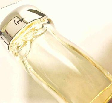 ぴょんゆいさんの「イプサザ・タイムR アクア<化粧水>」を含むクチコミ