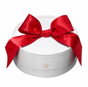 み  な  みさんの「コスメデコルテコスメデコルテ クリスマスコフレ<その他キットセット>」を含むクチコミ