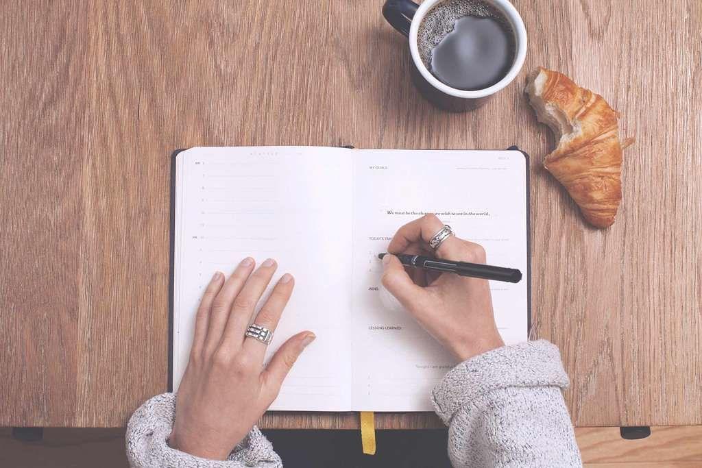 ここに載る記事を書きませんか♡LIPSライターアルバイト募集中!