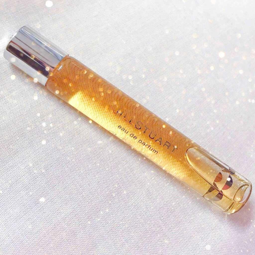 癒やしの香りでリラックス♡夜の新習慣「寝香水」にピッタリな香水8つを厳選♡