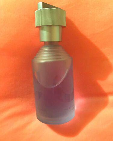 CO2 プールオム オードパルファム/ジャンヌ・アルテス/香水(メンズ)を使ったクチコミ(1枚目)