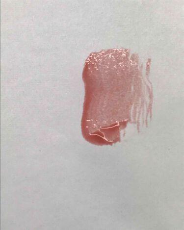 ディアダーリン ウォータージェルティント (アイスティント)/ETUDE HOUSE/口紅を使ったクチコミ(3枚目)