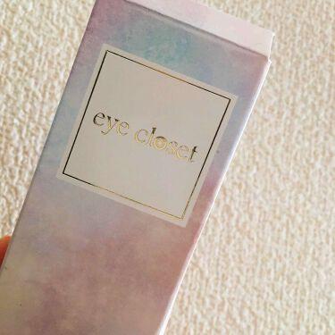 モピコさんの「カラーコンタクトアイクローゼットワンデー スウィートシリーズ<その他>」を含むクチコミ