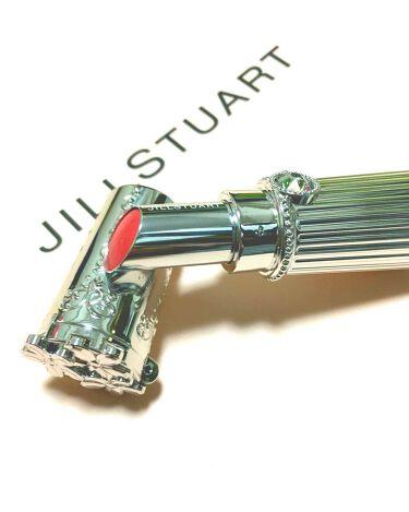 リップブロッサム (旧)/JILL STUART/口紅を使ったクチコミ(1枚目)