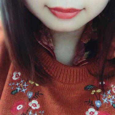 リップベビークレヨン リップ&アイ/メンソレータム/口紅を使ったクチコミ(3枚目)