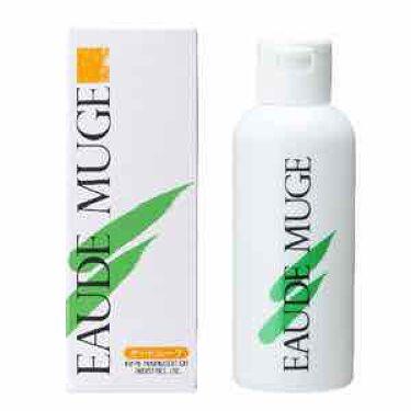 オードムーゲ 薬用ローション/オードムーゲ/化粧水を使ったクチコミ(3枚目)