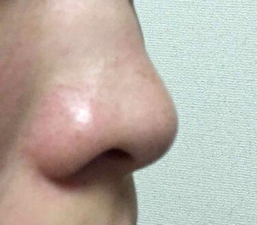 おうちdeエステ 肌をなめらかにする マッサージ洗顔ジェル/ビオレ/その他洗顔料を使ったクチコミ(3枚目)