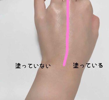 IBUKI スマート フィルタリング スムーザー/SHISEIDO/美容液を使ったクチコミ(2枚目)