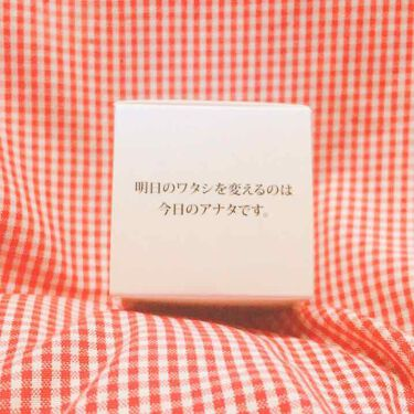 SS COVER/MIMURA/化粧下地を使ったクチコミ(3枚目)