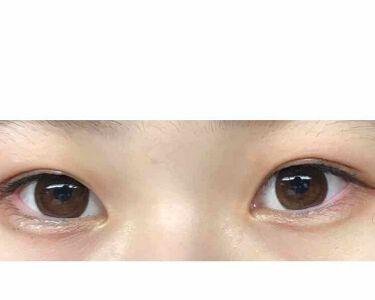 usagimimiさんの「カラーコンタクトアイクローゼットワンデー スウィートシリーズ<その他>」を含むクチコミ