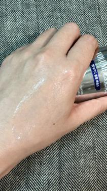 PEPTIDE VOLUME ESSENCE/その他/オールインワン化粧品を使ったクチコミ(3枚目)