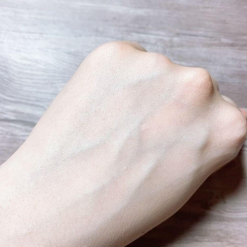 スキンケアUV下地/なめらか本舗/化粧下地を使ったクチコミ(6枚目)