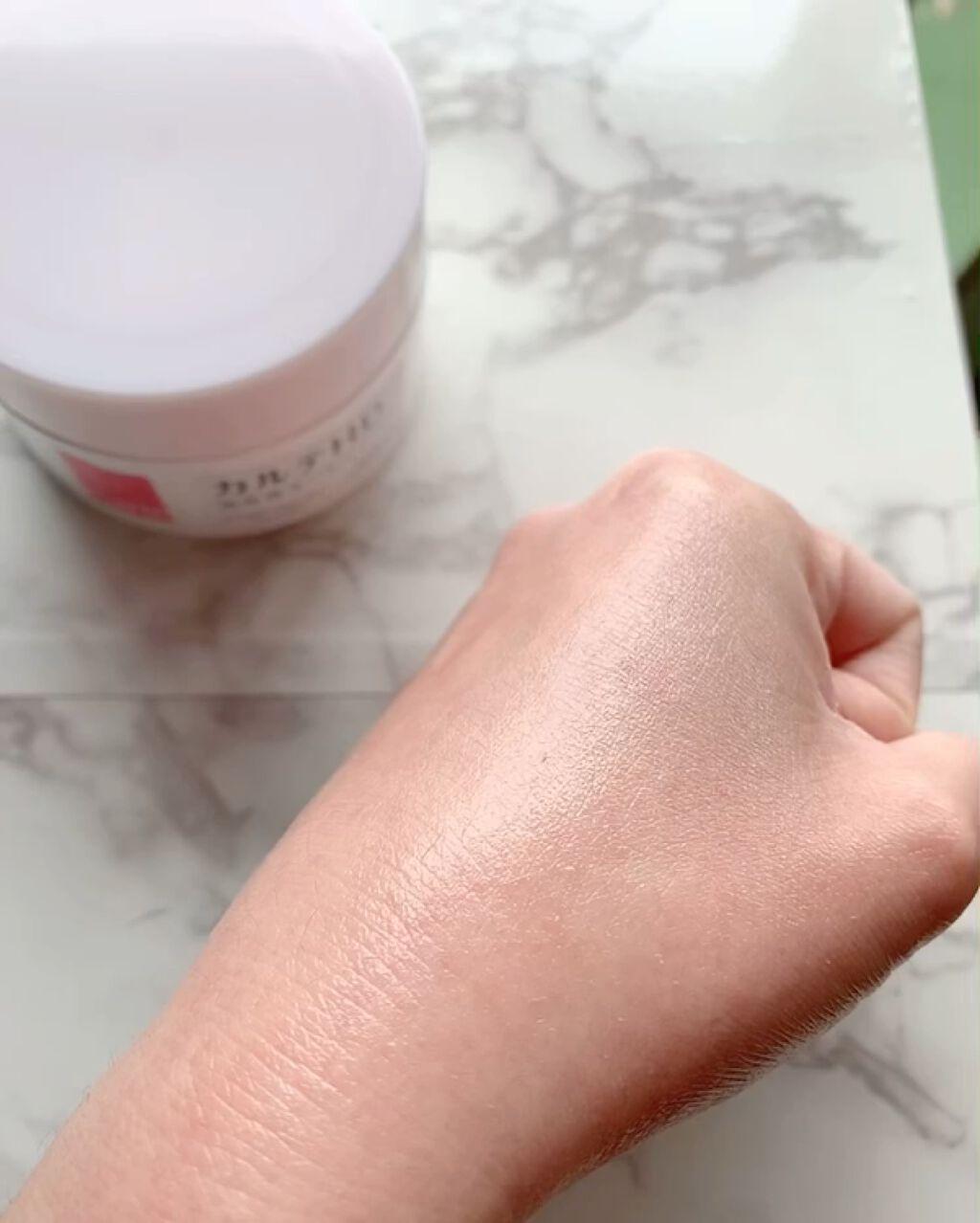 カルテHD モイスチュア インストール 高保湿オールインワン/Carté/オールインワン化粧品を使ったクチコミ(4枚目)