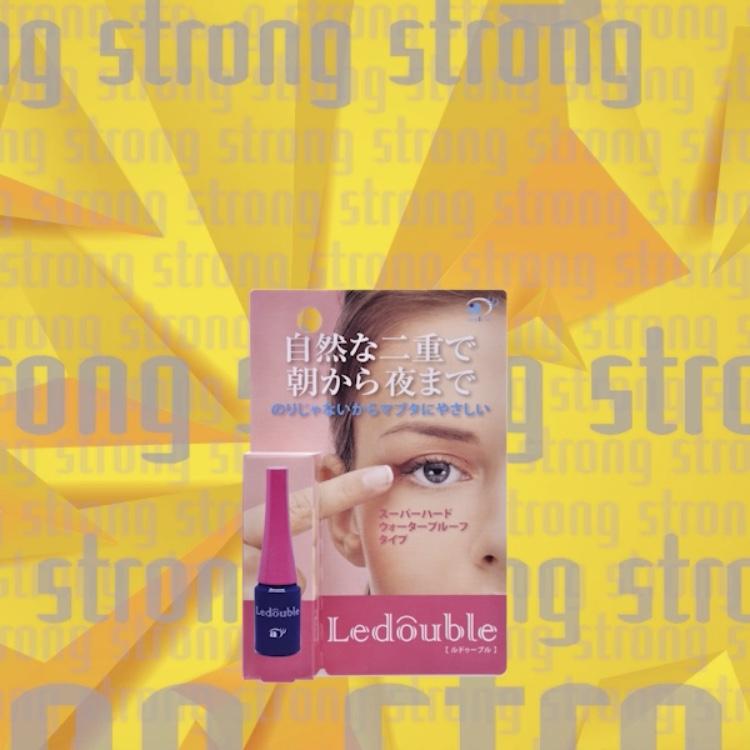 Ledouble(ルドゥーブル)公式アカウント on LIPS 「お客様の声にお応えして...ルドゥーブルからメンズバージョンが..」(1枚目)