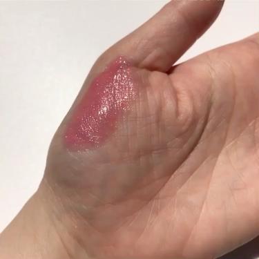 【動画付きクチコミ】オペラリップティントN🌸限定色101ルーセントピンク102シマリングベージュこちらはLIPSさんにいただきました😭✨💕101は見た感じ私には白くなりそうなピンク??。。と思いましたが塗ると可愛いピンクになりました❤️小さめのチラチラす...
