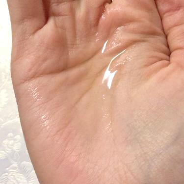 SURISURI 薬用オイル/RBP/美容液を使ったクチコミ(3枚目)