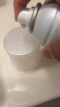 ツルリ集中ボディケアセット/ツルリ/スキンケアキットを使ったクチコミ(2枚目)