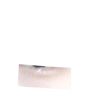 プレイ101 ペンシル/ETUDE HOUSE/リップライナーを使ったクチコミ(2枚目)