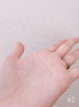 ホワイトアップ ローション(III)/アクアレーベル/化粧水を使ったクチコミ(3枚目)