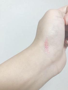 リップスティックS/ANNA SUI/口紅を使ったクチコミ(2枚目)
