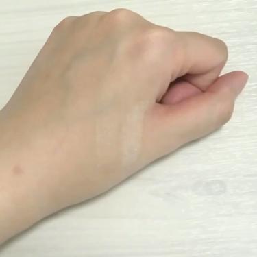 グロースティック/RMK/ハイライトを使ったクチコミ(3枚目)