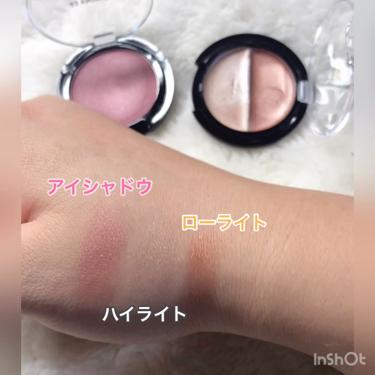 雑誌付録/その他/マスカラを使ったクチコミ(2枚目)