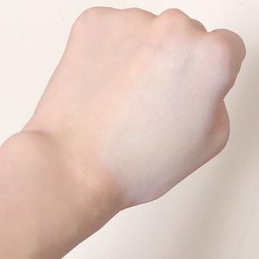 ブライトピュアベース/CandyDoll/化粧下地を使ったクチコミ(4枚目)