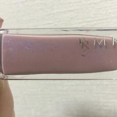 ネイルポリッシュ/RMK/マニキュアを使ったクチコミ(3枚目)
