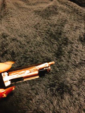 ディオール アディクト フルイド シャドウ/Dior/ジェル・クリームアイシャドウを使ったクチコミ(2枚目)