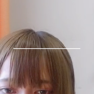 スーパーキープヘアスプレイ<エクストラハード> 無香料/VO5/ヘアスプレー・ヘアミストを使ったクチコミ(3枚目)