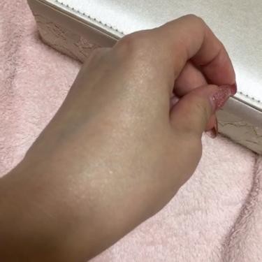 プロテクションエキスパート/KATE/化粧下地を使ったクチコミ(2枚目)