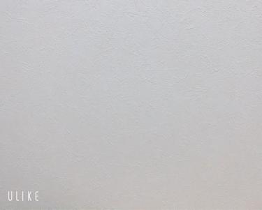 スキンミルク(しっとり)/ニベア/ボディローション・ミルクを使ったクチコミ(4枚目)