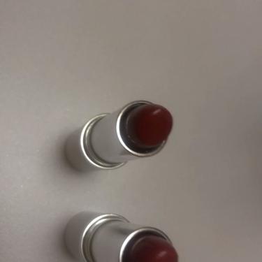 AC スムース リップ スティック/AC MAKEUP/口紅を使ったクチコミ(2枚目)