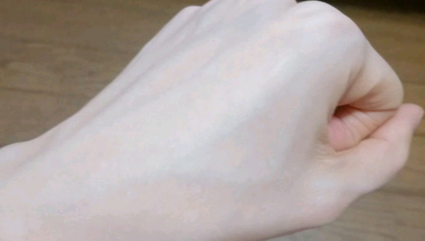 ネイチャーコンク 薬用 モイスチャーゲル/ネイチャーコンク/オールインワン化粧品を使ったクチコミ(3枚目)