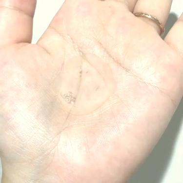 スペシャルジュレ/アクアレーベル/オールインワン化粧品を使ったクチコミ(2枚目)