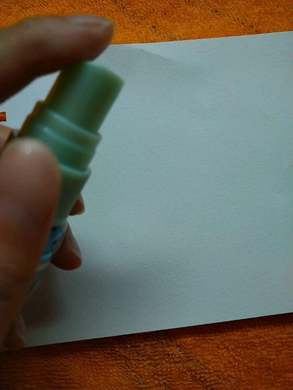 ボディスプレー ピュアソープ/ボディファンタジー/香水(レディース)を使ったクチコミ(2枚目)