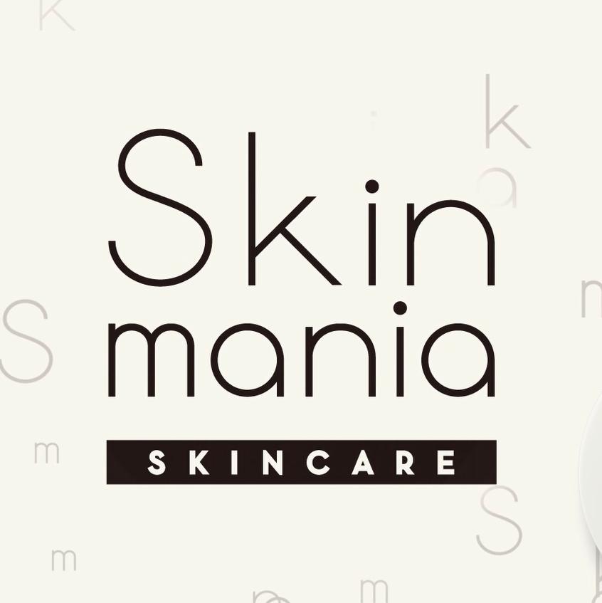 Skin mania セラミド パウダーファンデーション/スキンマニア/パウダーファンデーションを使ったクチコミ(1枚目)