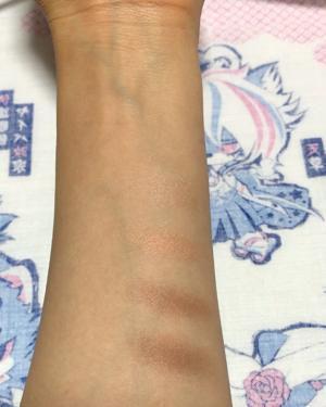 【動画付きクチコミ】お久しぶりでございます❣️なじくんです☺️以前投稿しました#まかないこすめのゆずはちみつのふっくら#リップ美容液金箔入りを塗りまして約一週間...なんと!ガッサガサだった唇が回復致しました💋✨ぷるぷるのつやつやでございます❤️嬉しい😭...