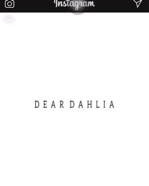 アリュールシャイン ラストラス リッププランパー/DEAR DAHLIA/口紅を使ったクチコミ(1枚目)