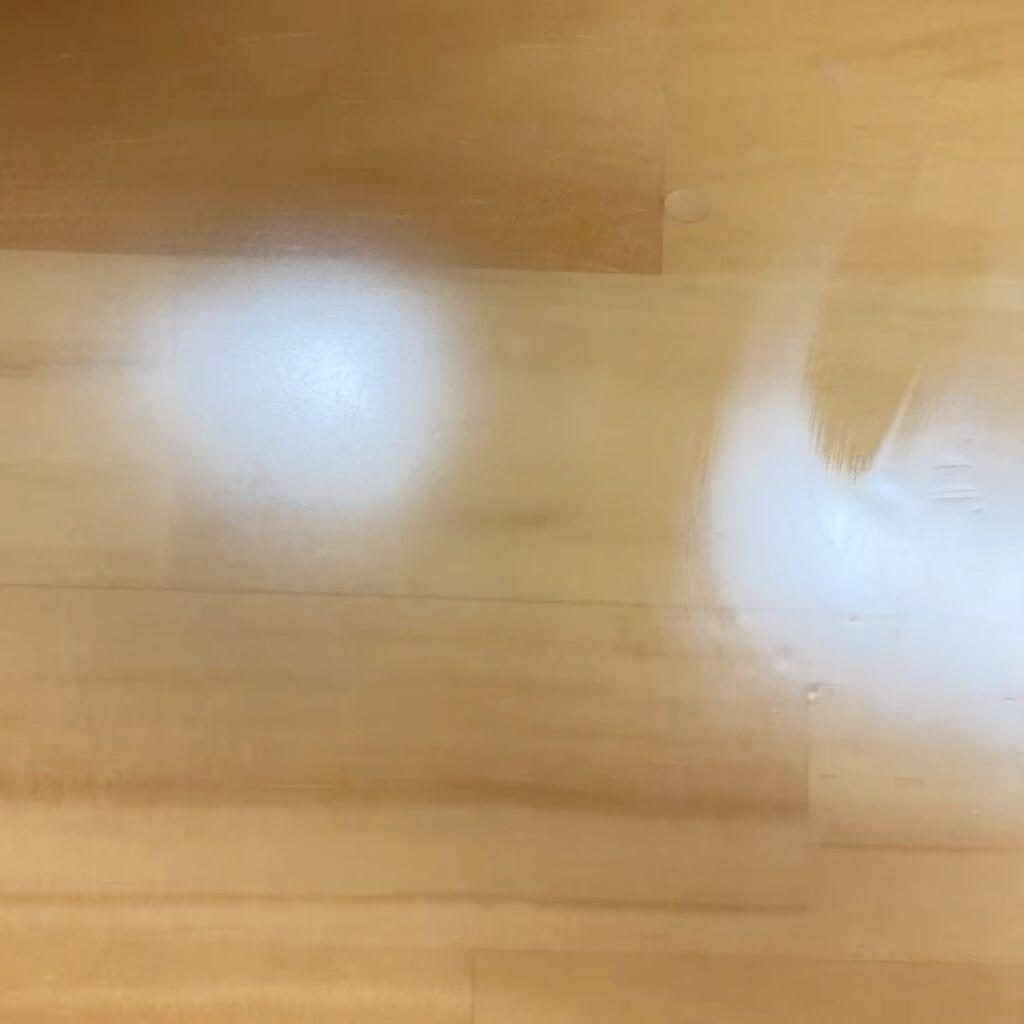 オバジC10セラム/オバジ/美容液を使ったクチコミ(3枚目)