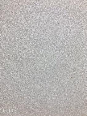 ラプソリュ トーン アップ バーム/LANCOME/口紅を使ったクチコミ(2枚目)