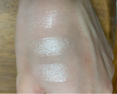 スムージングスティック/RMK/化粧下地を使ったクチコミ(2枚目)