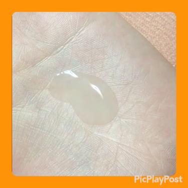 VCスーパー毛穴セラム/ラボラボ/美容液を使ったクチコミ(2枚目)