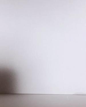 クイック ドライ コート/ANNA SUI/ネイルトップコート・ベースコートを使ったクチコミ(2枚目)