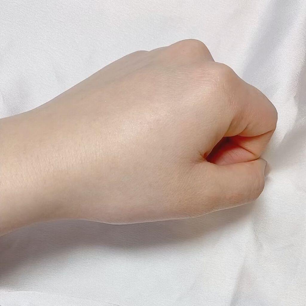 スーパー毛穴ピールセラム/ラボラボ/美容液を使ったクチコミ(4枚目)