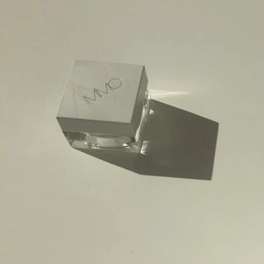 エッセンスハーブバームクリーム/MiMC/フェイスオイル・バームを使ったクチコミ(2枚目)