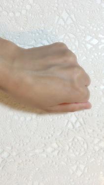 美容液マスクプライマー/Borica/化粧下地を使ったクチコミ(3枚目)