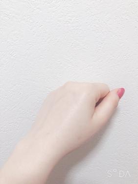 レスレクション ハンドバーム/Aesop/ハンドクリーム・ケアを使ったクチコミ(3枚目)