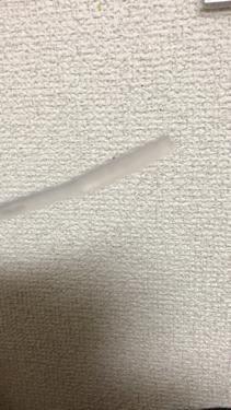 クリアコートマスカラ/CANMAKE/マスカラ下地・トップコートを使ったクチコミ(2枚目)